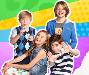 Are You A True Nrdd? game