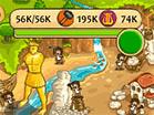 Pre-Civilization 3: Marble Age game