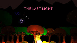 play The Last Light V3