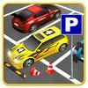 play Super Arena Dr Parking 3D