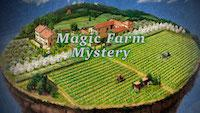 play Magic Farm Mystery Escape