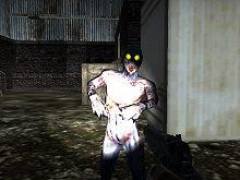 play Zombie Match 3D