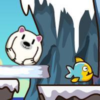 play Polar Bears Love Fish