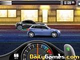 play Streetrace Fury