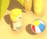 Beachfight.Io game