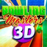 play Bowling Masters 3D