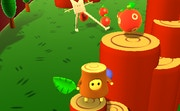 play Woodle Tree Adventures
