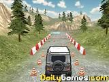 play Russian Extreme Offroad