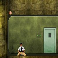 play Top10Newgames Escape From Jail