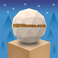 play Poly & Marble Maze