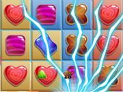 Candy Mania game