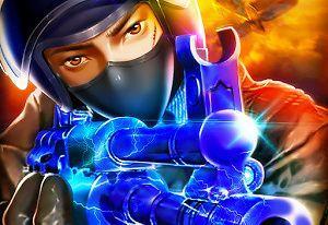 play Combat Strike 2