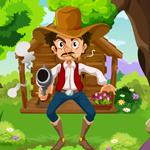 play Cowboy Rescue