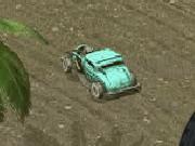 Dirt Showdown game
