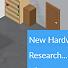 Hardware Tycoon game