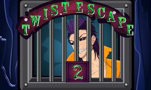 play Twist Escape 2