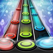 play Rock Hero Online