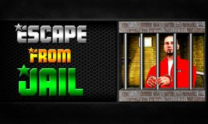 play Ttng Escape From Jail