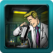 play Chemical Factory Escape
