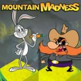 play Mountain Madness