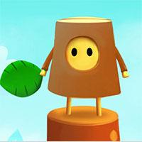 Woodle Tree Adventures game