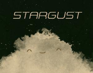 play Stargust