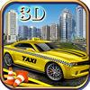 play City Taxi Pick And Drop