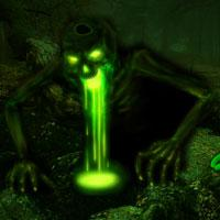 play Toxic Fantasy Forest Escape Wowescape
