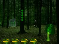 play Toxic Fantasy Forest Escape