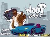play Woop Drift