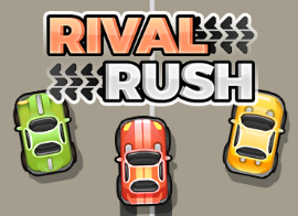 play Rival Rush