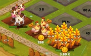 play Little Farm Clicker