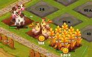 play Little Farm Clicker