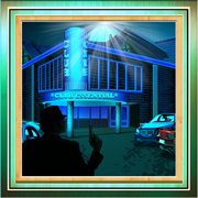 Gangster Office 2 game
