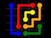 Flow Free Online game