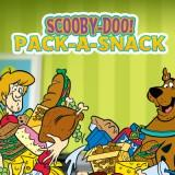 play Scooby-Doo! Pack-A-Snack