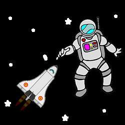 play Rescate Espacial