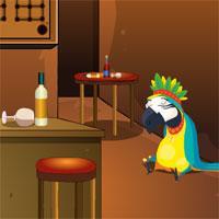 play Gfg Royal Bar Hangover Escape