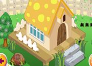 Rescue Cute Deer Escape 2 game