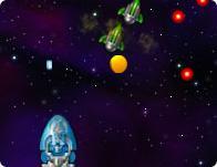Starmageddon game
