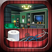 Doctor House game