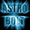 Astro Bolt game