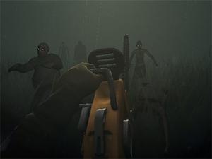 D.E.A.D game