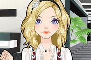 play Fashion Editor