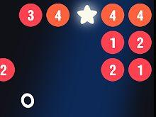 play 99 Balls Evo