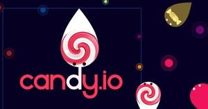Candyio game