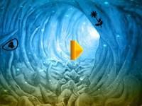 Escape From Fantasy Underground game