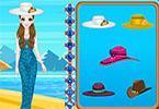 play Beach Bhoto Shoot