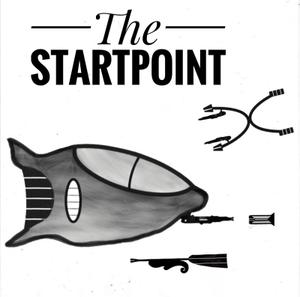 The Startpoint game