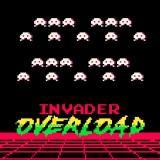 play Invader Overload